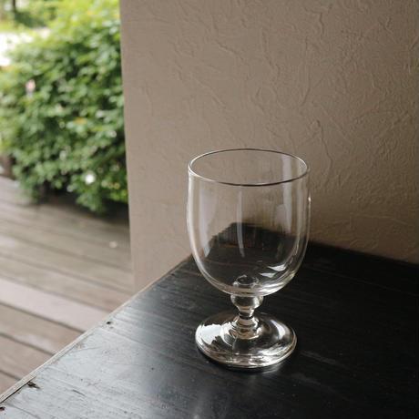 ワイングラススタンド / 沖澤康平