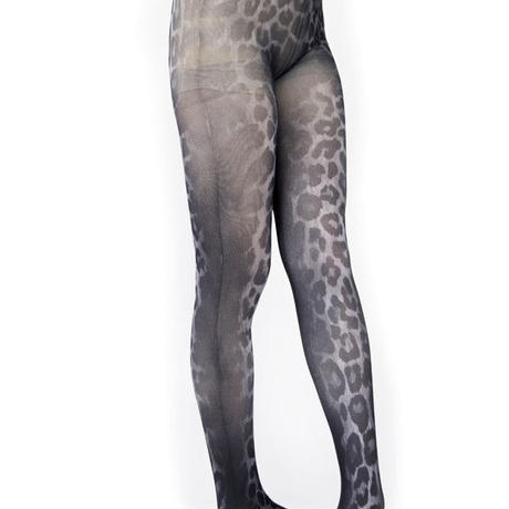 MDT-012  Mad Science tights<黒豹/Black Panther>