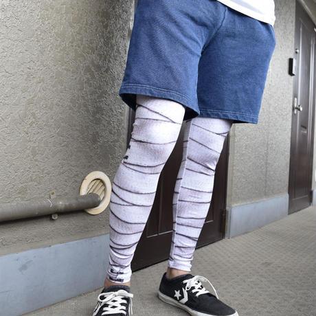 MDL-001  Mad Science Leggings<包帯/Bandage>
