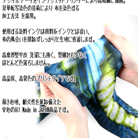 MDT-007 Mad Science tights<半魚人/Merman>