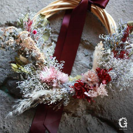 Wreath   (wr-02)