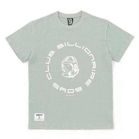 【ビリオネア・ボーイズ・クラブ】コラボTシャツ