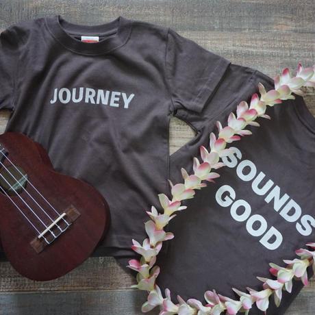 journey kids T