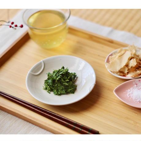お茶の定期便!杉山貢大農園の高級品種さえみどりの被せ煎茶「貢大」10g