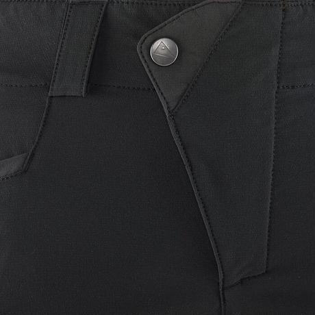 【klattermusen】 Misty 2.0 Pants M's  - DustyGreen(カーキ)