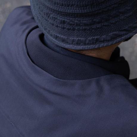 【Tilak+POUTNIK】BLADE Jacket - Black