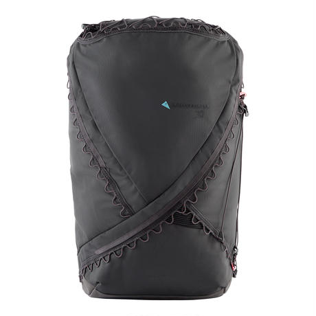 【Klattermusen】 Gna Backpack 25L - Honey