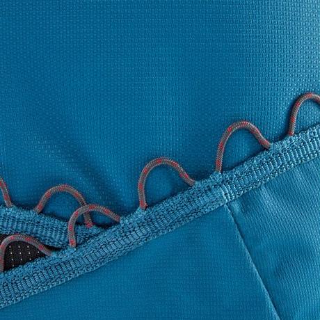 【Klattermusen】 Bure Backpack 20L - Bluesapphire
