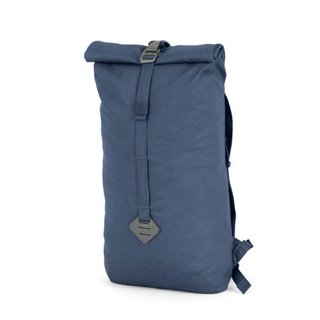 【millican】Smith the Rollpack 18L_Slate