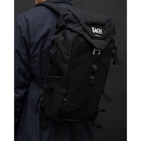 【BACH】ROC22 - Black