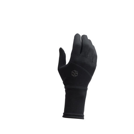 【handson grip】Hobo_Black