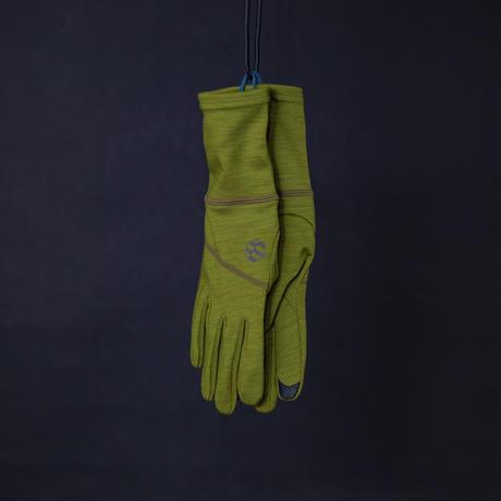 【handson grip】Hobo_LightGreen