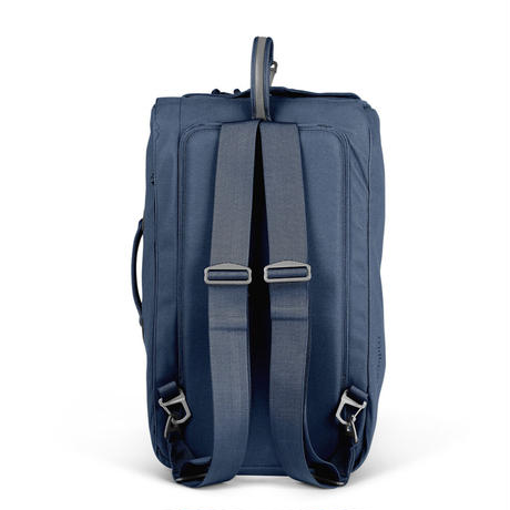【millican】Miles the Duffle28L - Slate