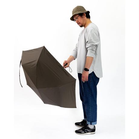 HEATBLOCK × CORDURA® Fabric VERYKAL LARGE