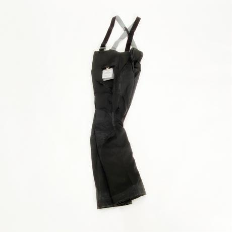 【Klattermusen】 Brage Pants W's_Sサイズ ※Salesman Sample