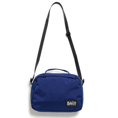 【BACH】Accessory Bag L