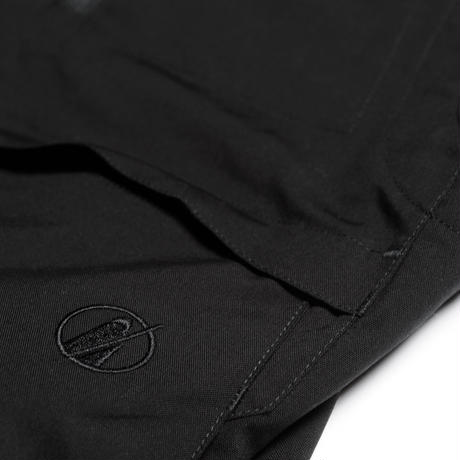 【Tilak+POUTNIK】BLADE Vest