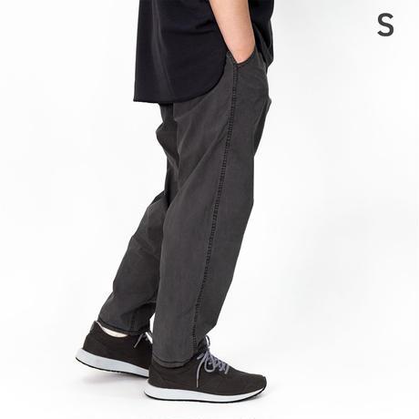 【STONEMASTER】SM HYBRID PANT  - COYOTE