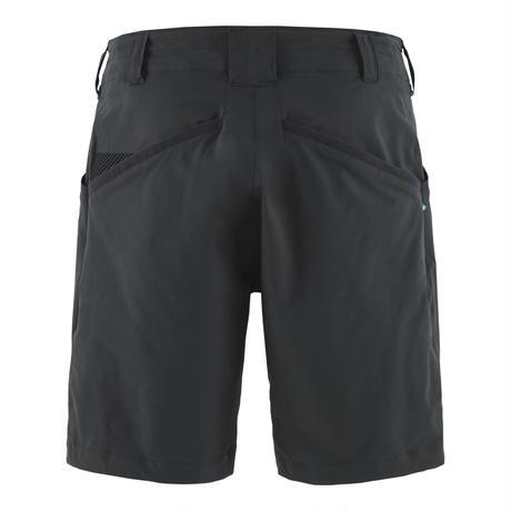 【Klattermusen】 Vanadis 2.0 Shorts M's - DarkHoney