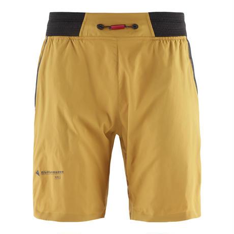 【Klattermusen】 Nal Shorts - Honey