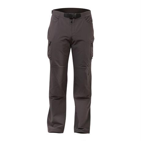 【Tilak+POUTNIK】Crux Pants