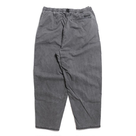STONEMASTER+A.H  Classic Pants