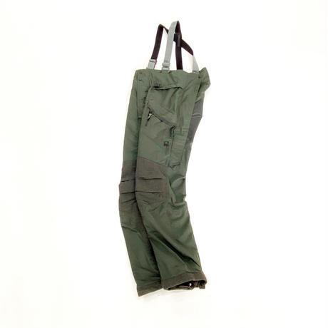 【Klattermusen】Rimfaxe Pants M's- Mサイズ ※Salesman Sample