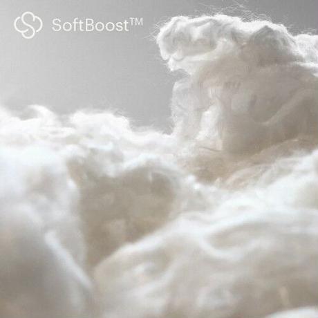 【TUFTE】LOW SOCKS 3足セット - White