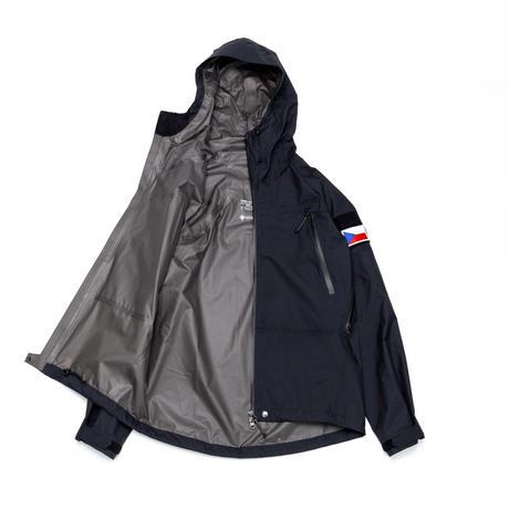 【Tilak+POUTNIK】Stinger MiG Jacket_Paclite®Plus _Black