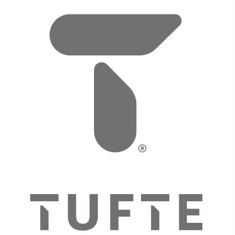 【TUFTE】LOW SOCKS 3足セット - Black