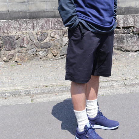 【STONEMASTER】STONEMASTER SHORT2019_KHAKI
