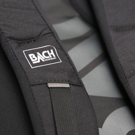 【BACH】BICYCULE15