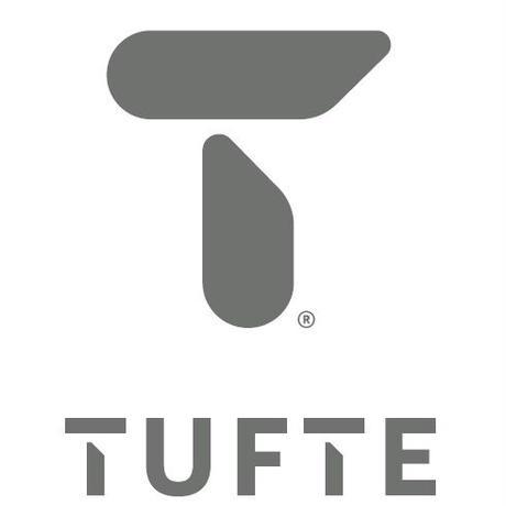 【TUFTE】BOXER BRIEFS - Navy
