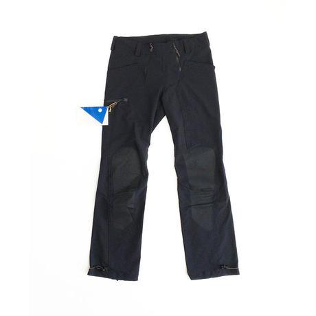【Klattermusen】 Misty Pants  - サイズM - ※Salesman Sample