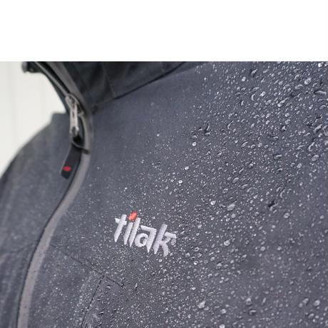 【Tilak+POUTNIK】ODIN Jacket