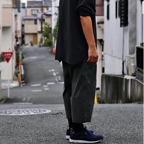 【STONEMASTER】SM HYBRID KNICKER