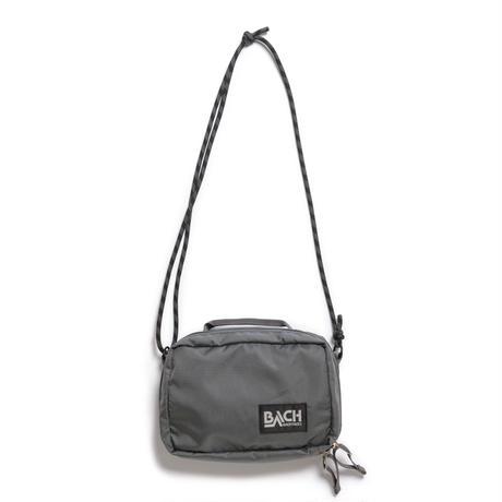 【BACH】ACCESSORY BAG 420Dobby