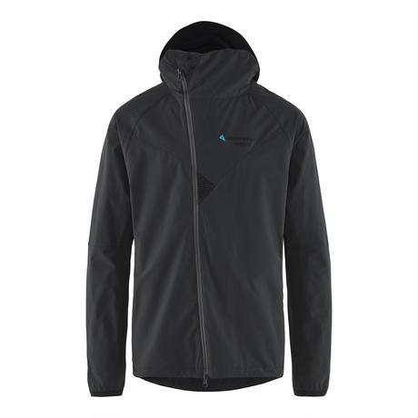 【Klattermusen】 Vanadis 2.0 Jacket M's -BurntRusset