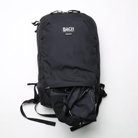 【BACH】UNDERCOVER26