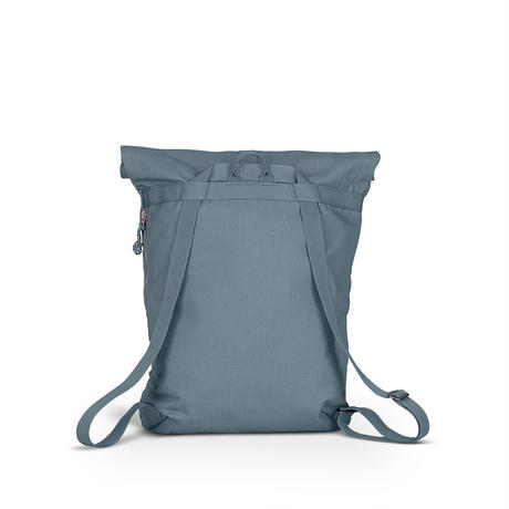 【millican】Tinsley Tote Pack 15L_Tarn