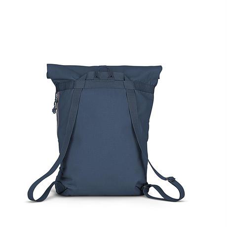 【millican】Tinsley Tote Pack 15L_Slate