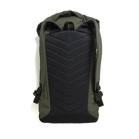 【Tilak+POUTNIK】Armor PAC-01_NATO Green