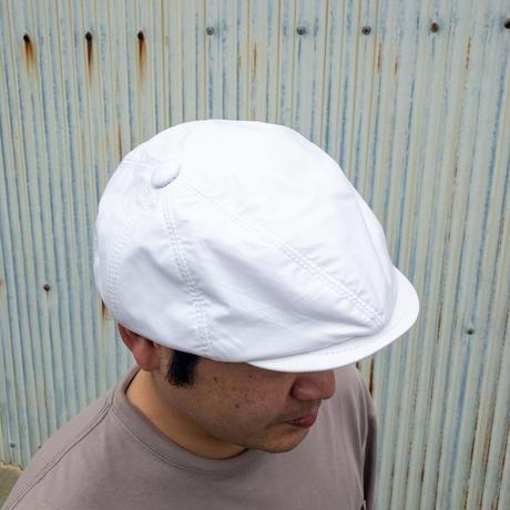 【Blue Books Co.】Ghetto Boy  Type Writer Cotton