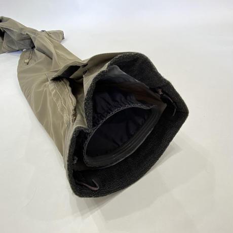 【Klattermusen】 Brage Pants M's_Sサイズ ※Salesman Sample