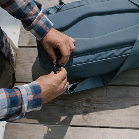 【millican】Miles the Duffle28L