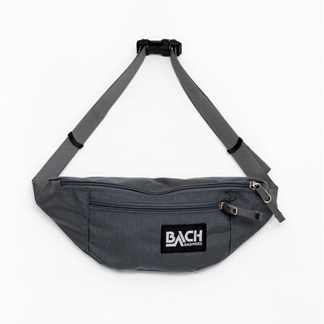 【BACH】Waist Pouch