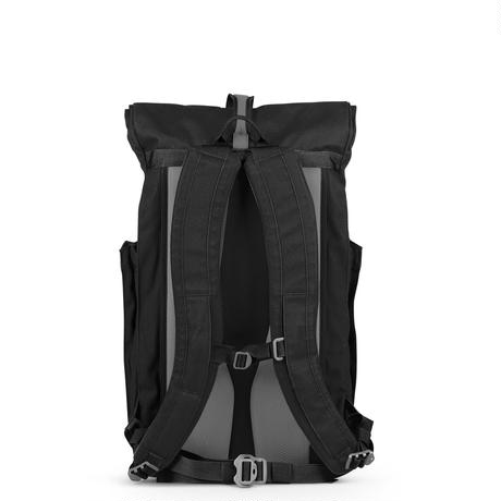 【millican】Smith the Rollpack 15LWP