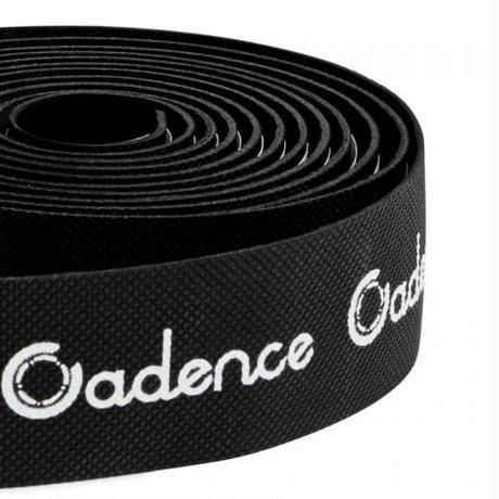 """CADENCE"" BarTape  PROWRAP (black/white)"