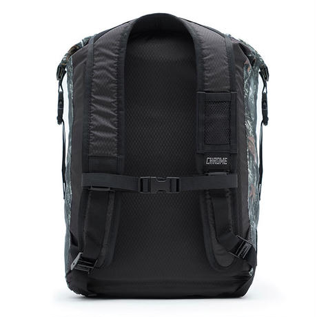 "CHROME ""THE CARDIEL ORP BACKPACK"""