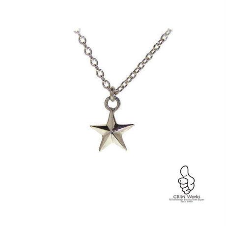 One Star Silver